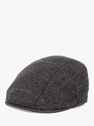 87e45736a Hats | Men's Hats, Gloves & Scarves | John Lewis & Partners