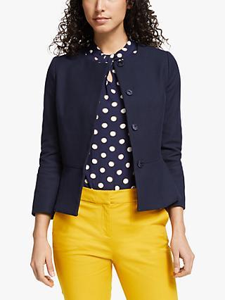 31250d07 Women's Coats & Jackets | Ladies Coats | John Lewis & Partners