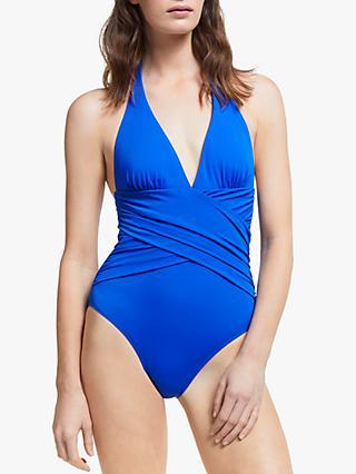 7886225dd1 Women's Swimwear & Beachwear | Swimsuits, Bikinis | john Lewis