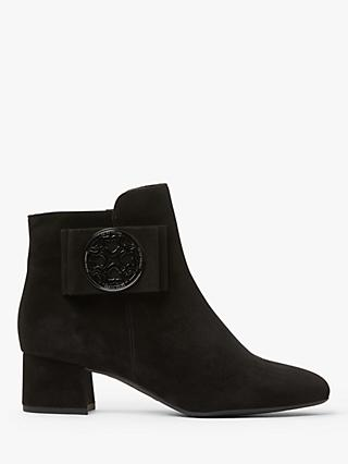 d2564a9ab4ad6c Women's Ankle Boots | Womens Shoes | John Lewis & Partners