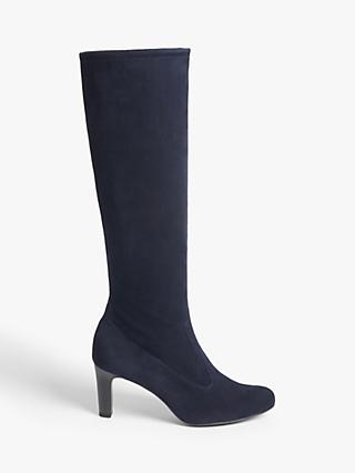 Peter Kaiser Levke Knee Length Sock Boots