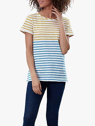 5ca1be576f89b Women's Tops | Shirts, Blouses, T-Shirts, Tunics | John Lewis