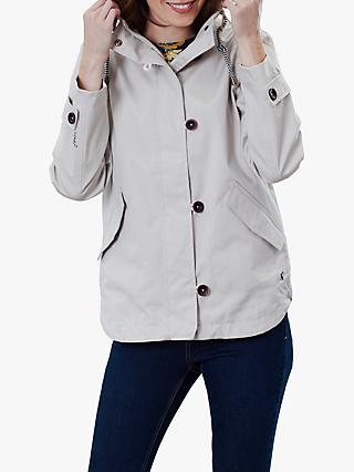dcd43c726ca8 Neutrals   Women's Coats & Jackets   John Lewis & Partners