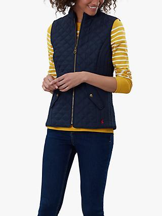8f058c0b4 Joules | Women's Coats & Jackets | John Lewis & Partners