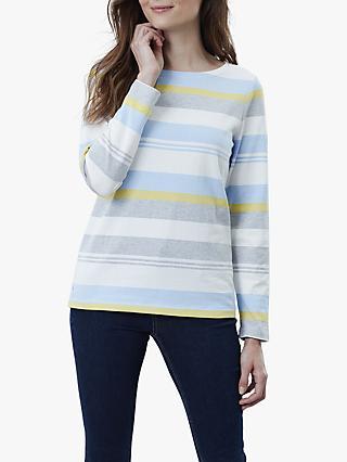 4ba7af353039e Women's Tops | Shirts, Blouses, T-Shirts, Tunics | John Lewis