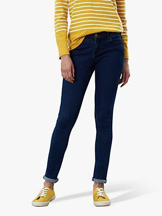 d68e543c142 Women's Jeans | Skinny, Boyfriend & Ripped Jeans | John Lewis & Partners