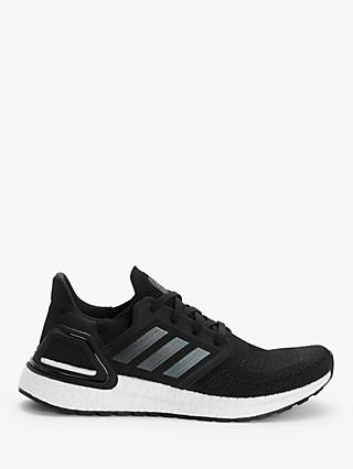 adidas UltraBoost 20 Men's Running Shoes