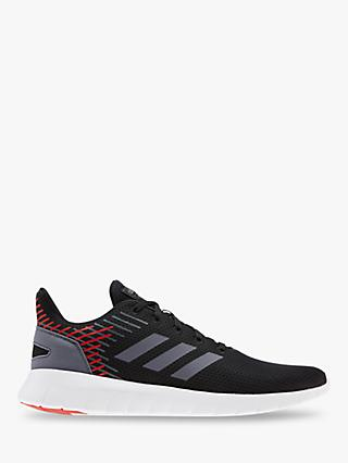 adidas Asweerun Men's Running Shoes