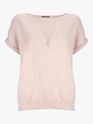 3ce65d6406463c Mint Velvet   Women's Shirts & Tops   John Lewis & Partners