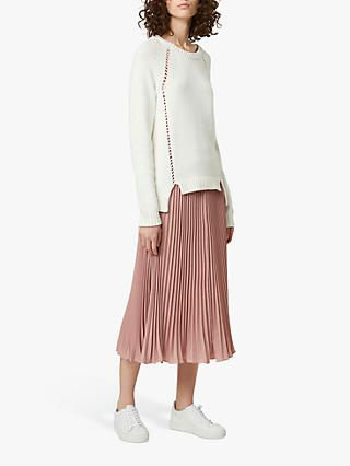 2d71d4de26 Women's Skirts | Maxi, Pencil & A-Line Skirts | John Lewis & Partners