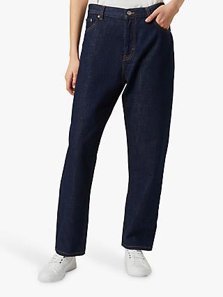 2ec8f990d05 French Connection   Women's Jeans   John Lewis & Partners