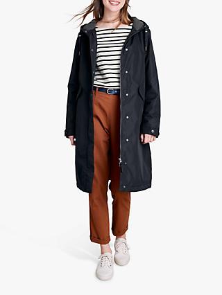 3a9506b31 Women's Parkas Coats | Coats | John Lewis & Partners
