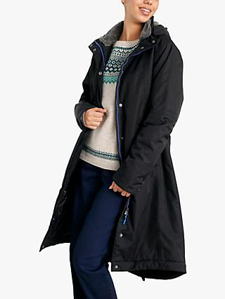 Seasalt RAIN® Collection Janelle Waterproof Jacket