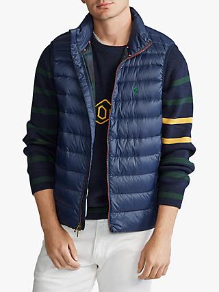 bacec1015 Men's Jackets & Coats | Leather, Blazer, Bomber, Linen | John Lewis