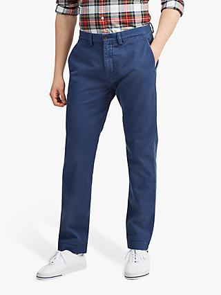 Polo Ralph Lauren Bedford Chinos, Rustic Navy