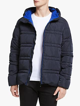 Scotch & Soda PrimaLoft Padded Jacket