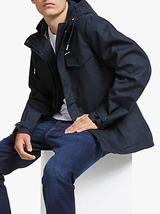 6bf316c0a Men's Jackets & Coats | Leather, Blazer, Bomber, Linen | John Lewis