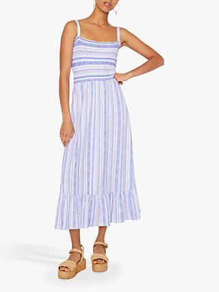 10270e22cd7e Warehouse | Women's Dresses | John Lewis & Partners