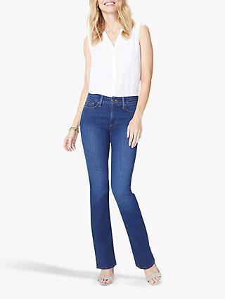 0ef27ba7 Women's Jeans | Skinny, Boyfriend & Ripped Jeans | John Lewis & Partners