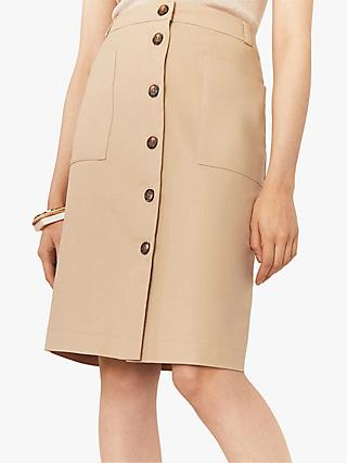 b3fa17a7a321 Pencil Skirts | Women's Skirts | John Lewis & Partners