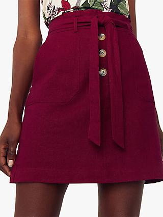b4fd30093 Women's Skirts | Maxi, Pencil & A-Line Skirts | John Lewis & Partners