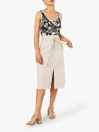 09d9b468df 16 | Women's Skirts | John Lewis & Partners