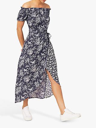 8cf3739679c8 Oasis   Women's Dresses   John Lewis & Partners