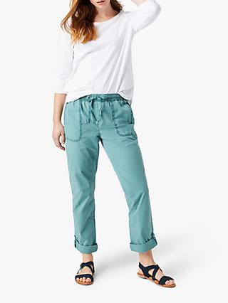 White Stuff Gorse Cargo Trousers