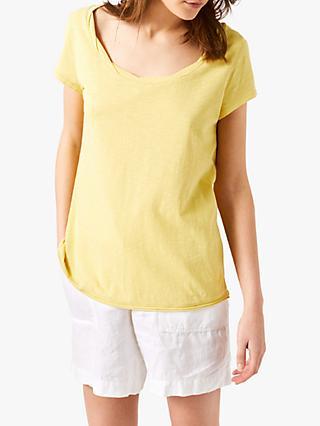 df6d69e0f253f Yellow | Women's Shirts & Tops | John Lewis & Partners