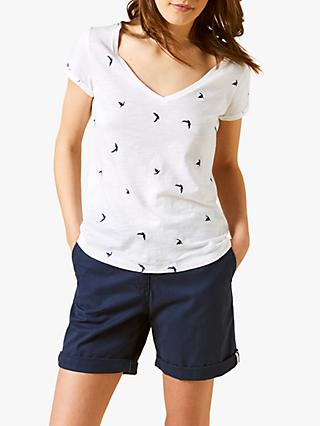 828b1ed07 White Stuff | Women's Shirts & Tops | John Lewis & Partners