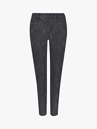 NYDJ Ami Skinny Ankle Jeans, Diamond Back
