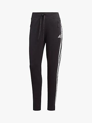 adidas Z.N.E Tracksuit Bottoms, Black