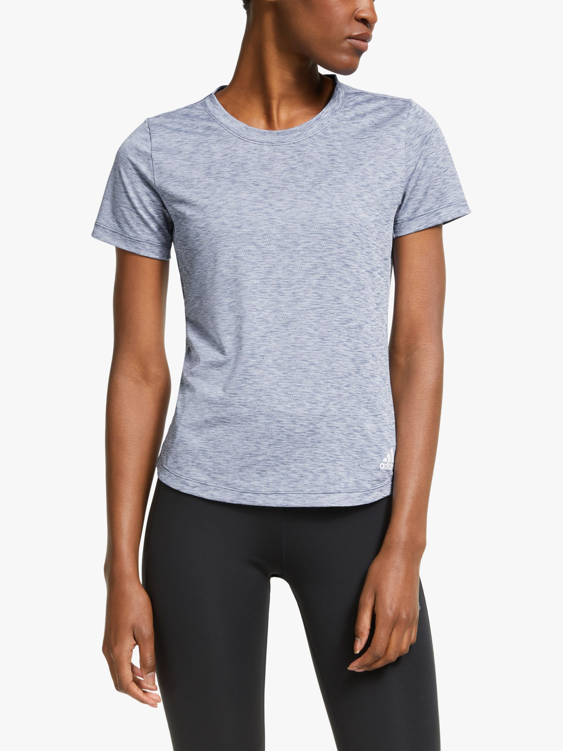 Adidas adidas Performance Training Top