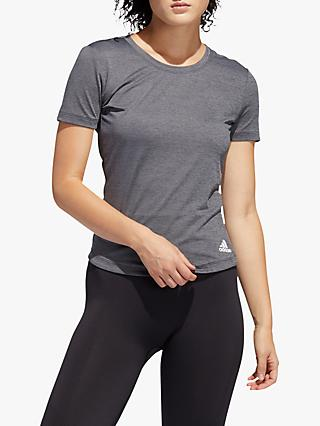 adidas Performance Training Top