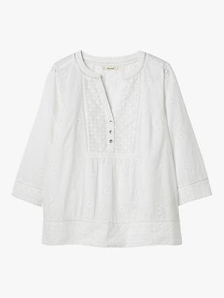 d7b66f24b76 White Stuff   Women's Shirts & Tops   John Lewis & Partners