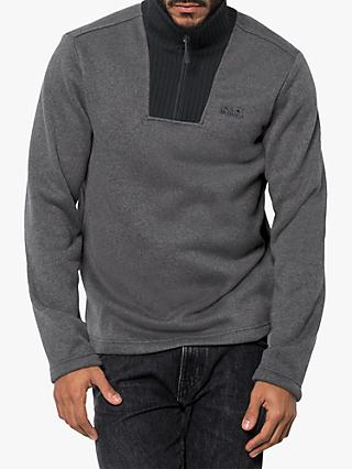 Jack Wolfskin Scandic Men's Fleece