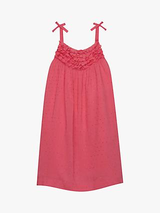b9a326a7a Girls' Dresses | Girls' Party Dresses | John Lewis & Partners