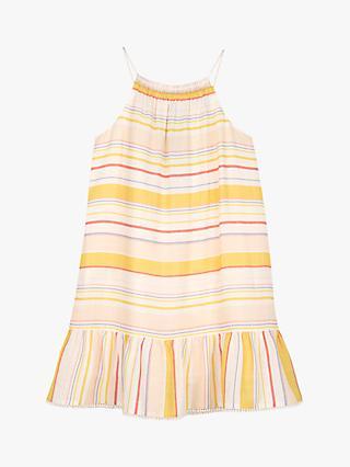 776c4c540 Girls' Dresses | Girls' Party Dresses | John Lewis & Partners