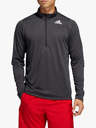 adidas FreeLift Long Sleeve Training Top