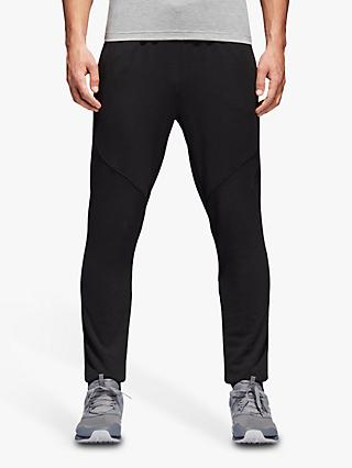 adidas Prime Workout Tracksuit Bottoms