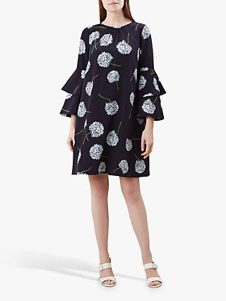 fbce8122ef6 Hobbs Allium Dress