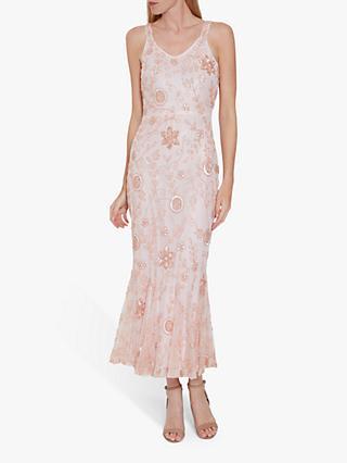edc8fd98a715f Pink Dresses | Women's Dresses | John Lewis & Partners