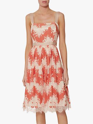 3f9cfc18cc136 Embroidered | Women's Dresses | John Lewis & Partners