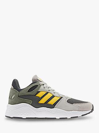 adidas Children's Crazychaos Trainers