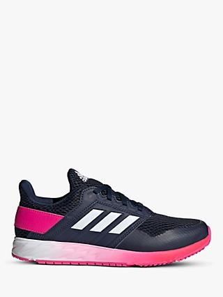 adidas Children's FortaFaito Running Shoes