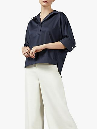Ted Baker Avereye Blouse