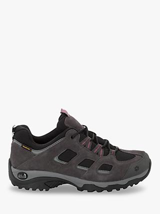 Jack Wolfskin Vojo Hike 2 Texapore Women's Walking Shoes
