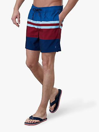 79da06e09b Men's Swimwear | Swim Trunks & Shorts | John Lewis & Partners