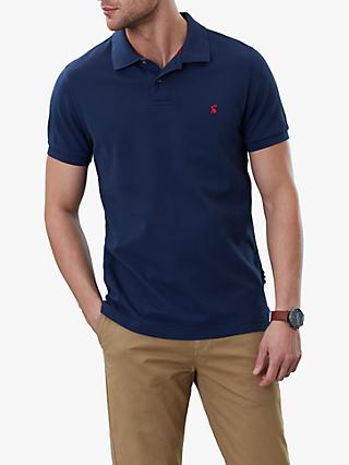 4989bff74 Joules Woody Slim Polo Shirt