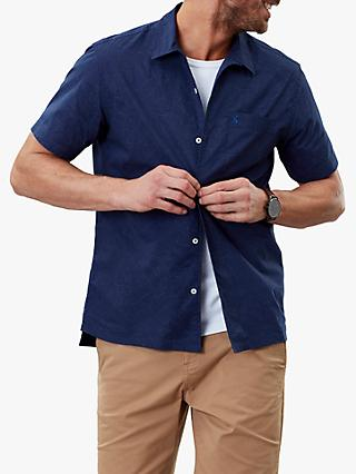 d528189f8 Men's Shirts | Casual, Formal & Designer Shirts | John Lewis